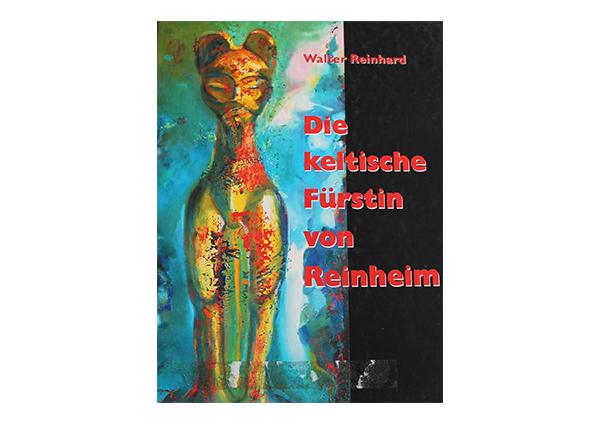 """""""Die Fürstin von Reinheim"""" Buchcover, komprimiert"""