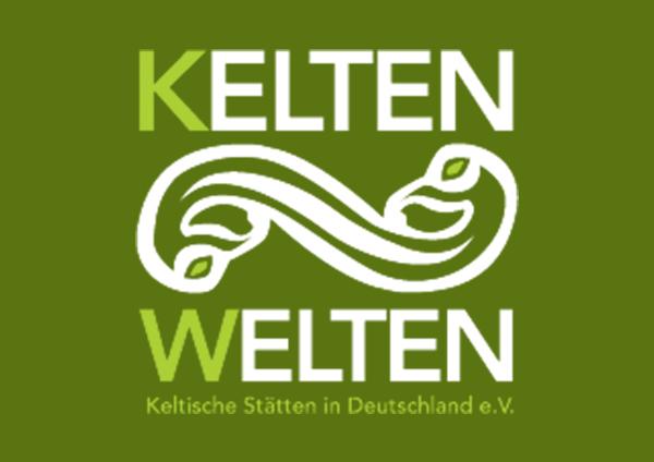 Logo Verein Keltenwelten