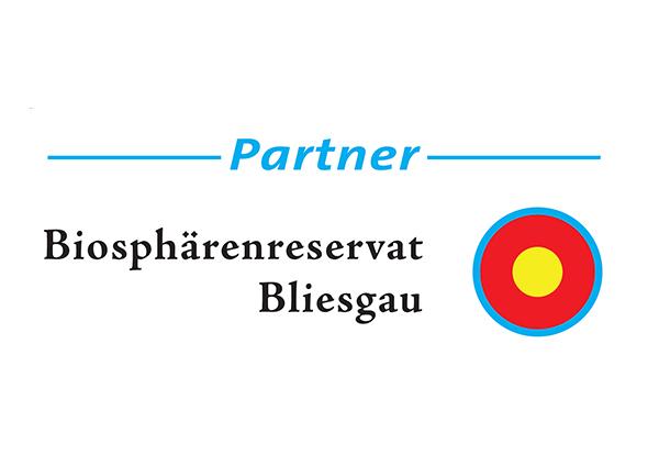 Logo Partner Biosphäre