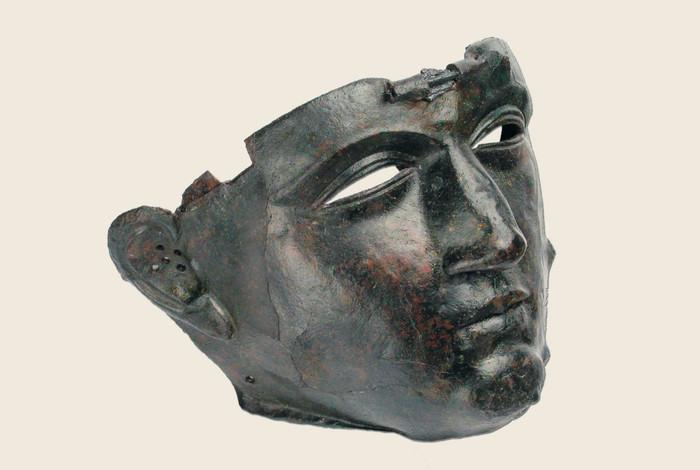 Reitermaske