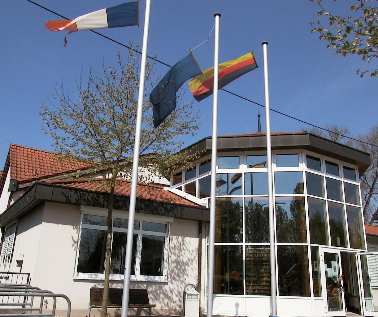 Maison Jean Schaub
