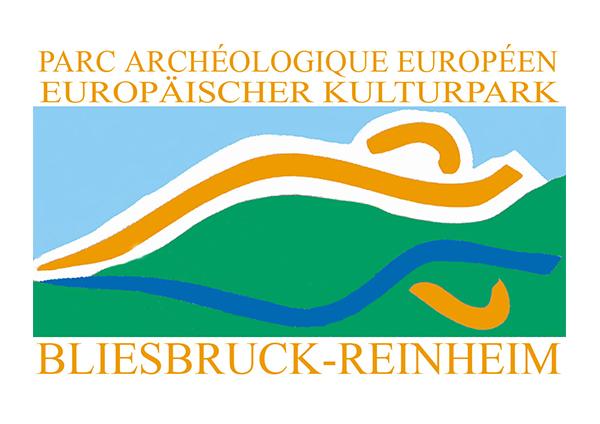 Logo Europäischer Kulturpark